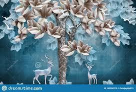 3d Wallpaper,background,decoration ...