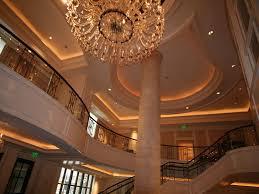 fine crown grg crown molding in ceiling lights n