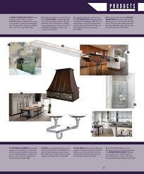 Designer Kitchen And Bath Delectable Kitchen Bath Business October 48