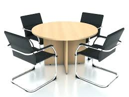 round office table. Beautiful Office Furniture Round Table Images Meeting .