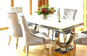 Dining room furniture small spaces Rectangular Dining Room Furniture Small Spaces Extendable Table Sets For Space Saving Area Design Best Set Kitchen Cestabasica Interior Inspirations Dining Table For Small Area Room Furniture Spaces Extendable Sets