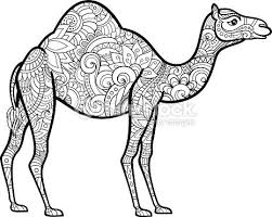 Small Picture 555 best Camel art ideas images on Pinterest Camels Animals and