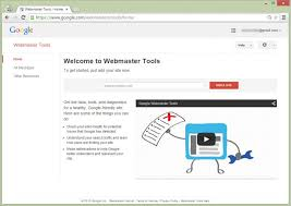 how to set the google webmaster tool squirrly knowledge base google webmaster tool