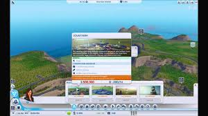 simcity great works guide must see simcity great works explained in depth tutorial youtube