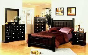 furniture design bedroom sets. Furniture Design Bedroom Sets Pakistani M