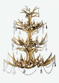 western antler chandelier chandelier with crystals lighting chandeliers fort worth lighting stores fort worth n5