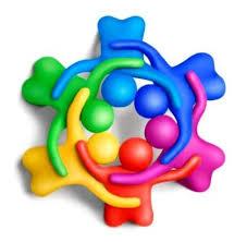Resultado de imagen de aprendizaje cooperativo y colaborativo