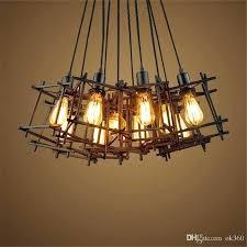 costco pendant lights lighting light ceiling mini canada
