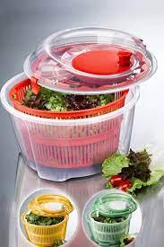 Hünkar Concept Salata Kurutucu Meyve Sebze Kurutma Makinesi Fiyatı,  Yorumları - Trendyol