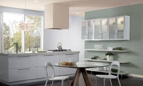 painting kitchenPainting a Kitchen