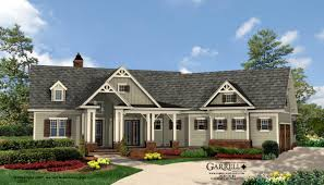 ... Classy Decoration Exterior For Craftsman Style Home Colors Ideas :  Remarkable White Pillar And Brown Wooden ...