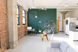 Studio Apartments For Rent In Oakland California