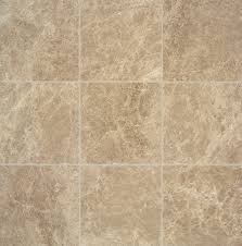 Light Emperador Marble arizona tile 6 by 6inch tumbled marble tile emperador light 6 5946 by uwakikaiketsu.us