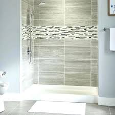 grout for shower sanded or grout for shower floor medium size of floor grout sanded or grouting sealer dissolve grout in shower drain