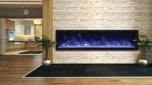 features remii electric fireplaces logo