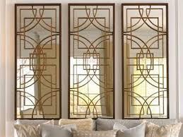 decorative wall mirrors quality