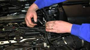 how to install replace engine camshaft position sensor 2 0l ford how to install replace engine camshaft position sensor 2 0l ford focus