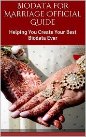 cheap biodata format for marriage proposal in word biodata biodata for marriage official guide helping you create your best biodata ever