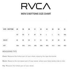 Rvca Control Hybrid Ii Short Blue Nwt