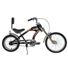 rf 36 polish mobiky genius chopper pocket folding bike sale cheap