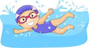 БУ Спортивная школа олимпийского резерва № по плаванию  Новочебоксарск Для ребят были организованы контрольные старты по плаванию Большое количество родителей юных спортсменов с огромным интересом наблюдали