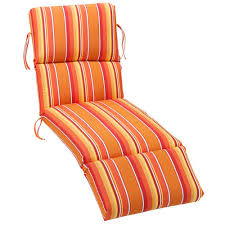 Small Picture Home Depot Up to 75 Off Select Home Decorators Outdoor Cushions