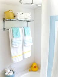 Diy Rolled Towel Rack Wall Mounted Holder Chrome. Rolled Towel Rack Wall  Chrome Holder Up Bath. Rolled Towel Rack Wall Holder ...