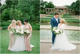 fort worth botanical garden wedding dallas wedding photographer kierstonignacio katepease com 0027