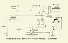 ford tractor electrical wiring diagram parts and tearing ford e350 wiring diagram at Ford Electrical Wiring Diagrams