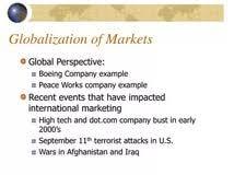 introduction globalization essay short essay on mahatma gandhi introduction globalization essay