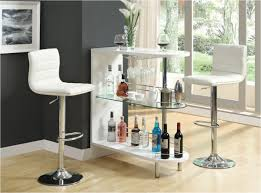 modern bar furniture home. Contemporary Home Bar Furniture. Modern-home-bar-furniture-free-coaster Modern Furniture