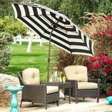 black and white striped outdoor umbrella amazing black and white striped outdoor umbrella black and white