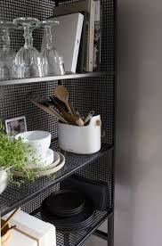 chrome shelf kitchen commercial wire shelving wire rack pantry shelving black wire mesh shelving wire rack bookshelf