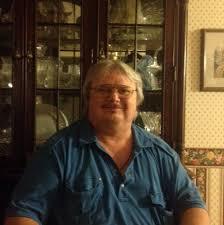 John Beason - Address, Phone Number, Public Records | Radaris