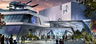 Image result for marvel land phase 2