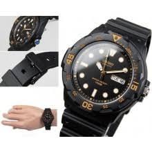 discount watches uk discounted designer watches designer watch casio mrw 200h 1evdf men sports analogue watch