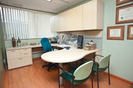 doctor office interior design. Queen\u0027s Doctor Office Interior Design I