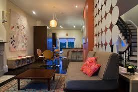 Furniture for condo Layout Maximizing Your Home Condominium Modern Condo Interior Design Fearuting Multipurpose Furniture How To Modern Condo Interior Design Fearuting Multipurpose Furniture