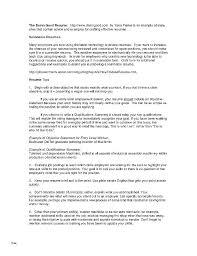 Summary Examples For Resume Impressive Summary Statement Resume Examples Summary On Resume Examples Example