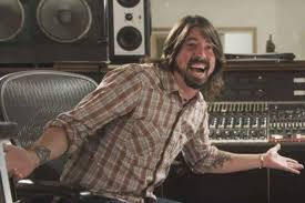 Rock band new album #medicineatmidnight out now. Members Of Fleetwood Mac Nirvana Foo Fighters For Dave Grohl S Sound City Supergroup Nme