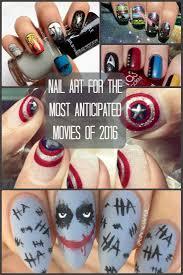 Les 124 meilleures images du tableau Nail Art To Try sur Pinterest ...