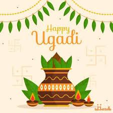 Ugadi festival is celebrated as hindu new year in the deccan region of india. U8rchr3igbumqm