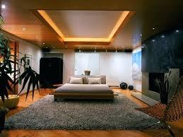 mood lighting bedroom. Mood Lighting For Bedroom Cool Design Lights L