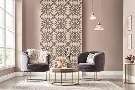 Clark And Kensington Paint Color Chart 10 Best Interior Paint Brands 2019 Reviews Of Top Paints