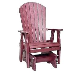 outdoor rocking bench outdoor glider chair fan back from furniture patio chairs wooden plans 2 cl outdoor rocking bench
