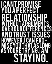 Inspiring quotes to live by on Pinterest | Relationships Love ... via Relatably.com