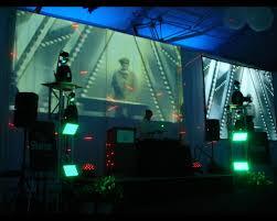 stage lighting instrument s lighting stage orlando florida stage light gels