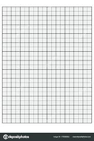 Printable Grid Paper Template Adorable Free Drafting Paper Templates Graph Template Word Download Top