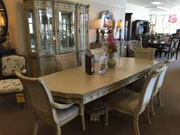 dining room furniture denver colorado. raymourand flanigan dining room furniture denver colorado