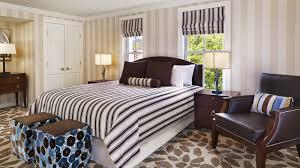 equinox main hotel deluxe. Charles Orvis Inn, Deluxe Two Bedroom Suite Equinox Main Hotel